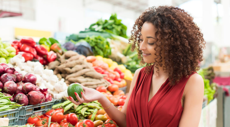 5 Nutrition Tips for Better Asthma Management on TalkingAsthma