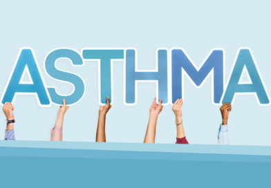 Asthma Advocacy and Resources on TalkingAsthma
