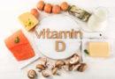 Grocery List Ideas for Asthmatics on TalkingAsthma