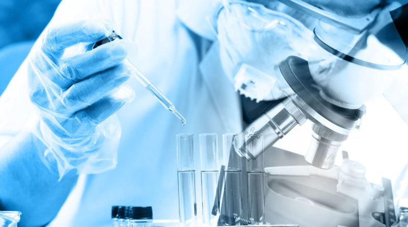 New Asthma Medicine Insights Could Improve Future Treatment on TalkingAsthma