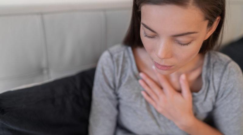 Researchers Make Asthma Breakthrough on TalkingAsthma