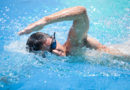 Best Exercises for Asthma Yoga Swimming Biking and Walking on TalkingAsthma