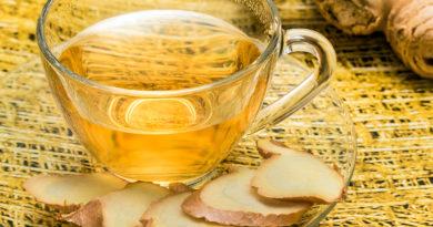 Foods to Help Ease Asthma Symptoms on TalkingAsthma